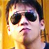 basibasgfx's avatar