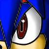 Basic-Hedgehog's avatar