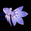 BasicFish's avatar