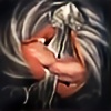 basickind's avatar