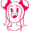 BasicKorok's avatar
