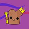 BasicLee's avatar