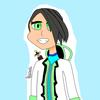 basiclotus's avatar