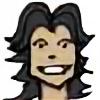 basicMYK's avatar
