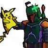 basicnato's avatar