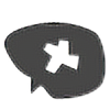 BasicPlayer's avatar