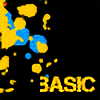 BASICstudios's avatar