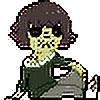BasicVanilla's avatar