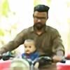 basii's avatar