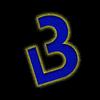 Basikcreates's avatar