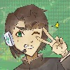basil-kunn's avatar