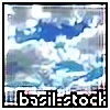 Basil-Stock's avatar