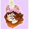 BasilAdopts's avatar