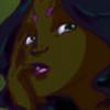 basilblaise's avatar