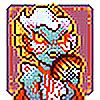 basilbub's avatar
