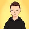 BasilDraws's avatar