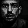 Basile-Tirard's avatar