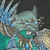 BasileiaMaxwell's avatar