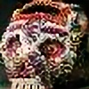BasilisckBlind's avatar