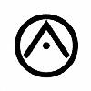 basilisilk's avatar