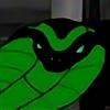 BasiliskComics's avatar
