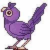 BasiliskoDru's avatar