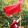 BasiliskRules's avatar