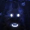 basilissk's avatar