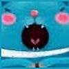 basilla's avatar