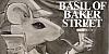 BasilofBakerStreet