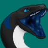 BasilSanguine's avatar