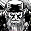 Basilthebarbarian's avatar