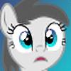 BasingIsMagic's avatar