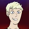 Basinox's avatar
