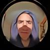 Basinski's avatar