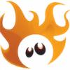 BasiorStyle's avatar