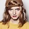 Basistka's avatar