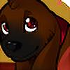 basitkat's avatar