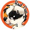 Baskerville-Hound's avatar