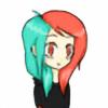 BaskervillePheonix's avatar