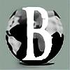 Basketash's avatar
