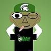 BasketballCam2's avatar