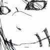 BasketFullOfBitches's avatar