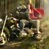 basketkimi's avatar