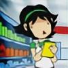 BasketofPears's avatar