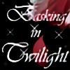 basking-in-Twilight's avatar