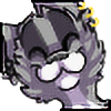 baskowska's avatar