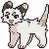 baslc's avatar