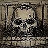 basler2's avatar