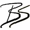BasmaSmiley's avatar